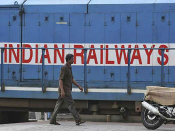 IRCTC to launch a new website and mobile app to make booking faster
