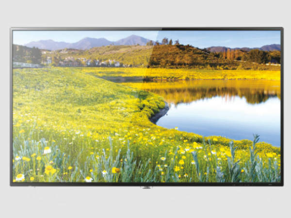 Intex unveils its latest range of Smart LED TV's in India