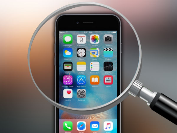 Learn how to use Find My iPhone to find your lost or stolen phone