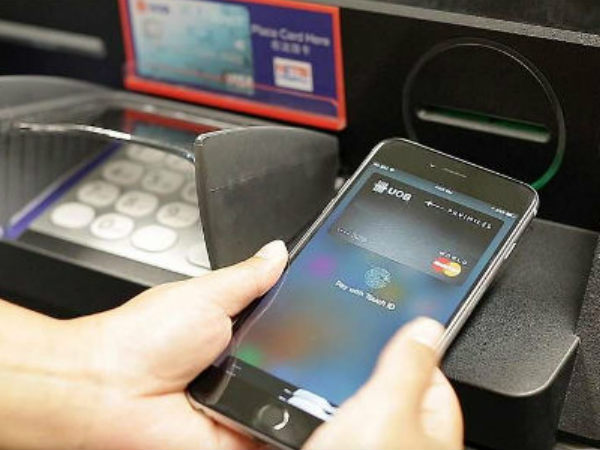 People can now withdraw money from ATMs using payment apps: Report