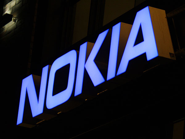 Nokia to launch a 4G feature phone to compete with JioPhone