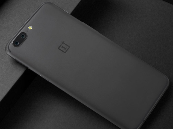OnePlus's new Diwali video is as appealing as its current flagship