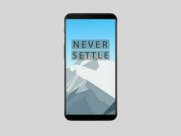 OnePlus 5T first camera samples leaked by company's top executives