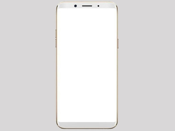 Oppo R11S, R11S Plus schematics leaked along with specs and pricing