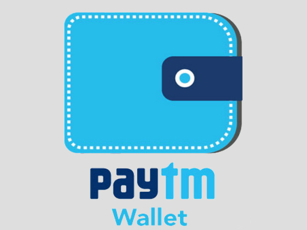 Mobile wallets will become strong players in the financial ecosystem