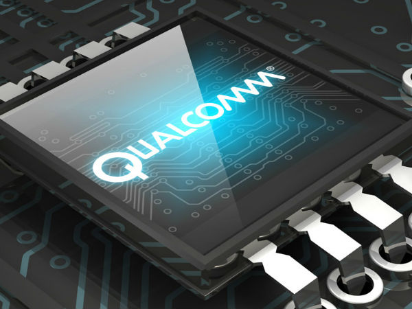 Qualcomm may have already started working on Snapdragon 855 SoC