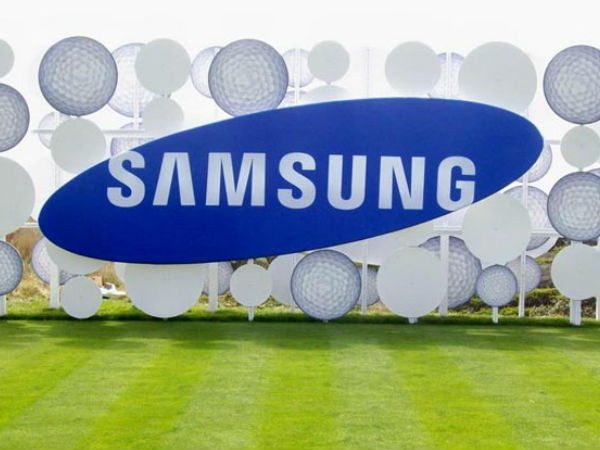 Samsung to announce 3-year buyback plan in the coming days