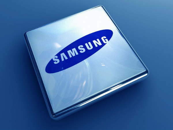 Samsung announces that its 8nm FinFET LPP Process is now ready for production