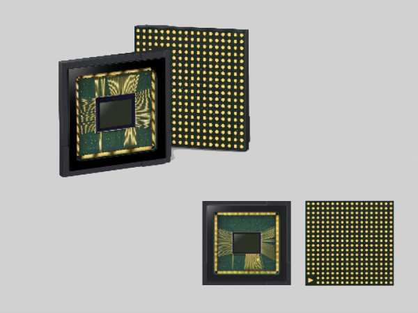 Samsung unveils its latest and most advanced ISOCELL image sensors for smartphones