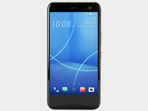 HTC U11 Life Specifications Leak; HTC's Android One Debut