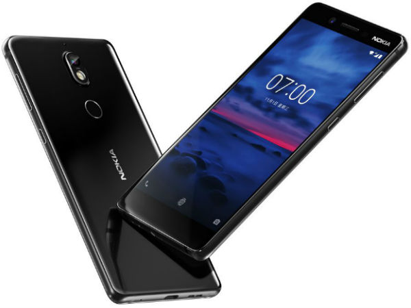 Top 10 trending smartphones of last week