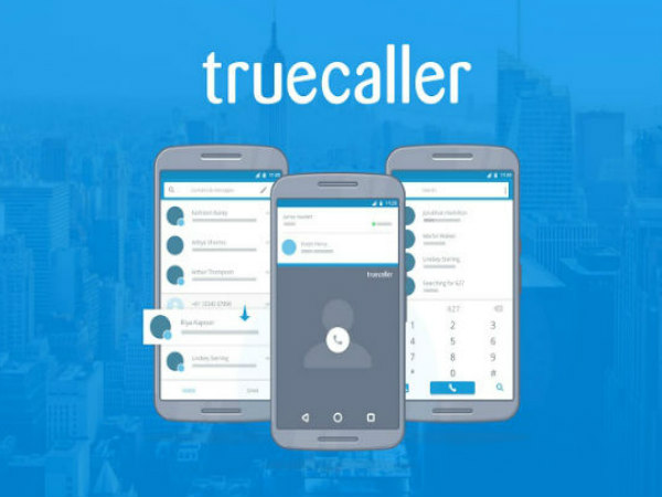 Truecaller helps startups increase their user registration by 21 percent: Report
