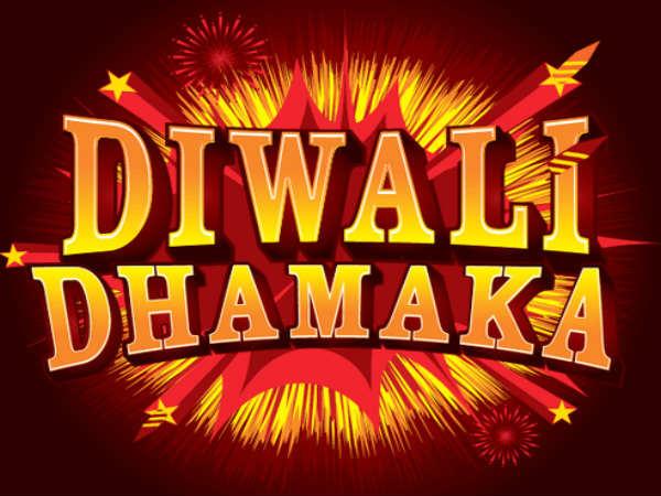 Upto 50% off Diwali Discount offers on Best smartphones
