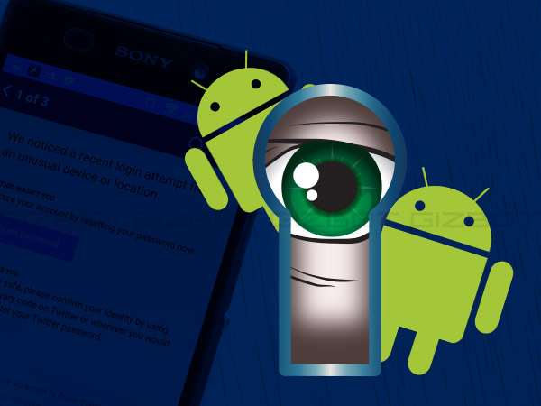 Use this Spy App efficiently on Android