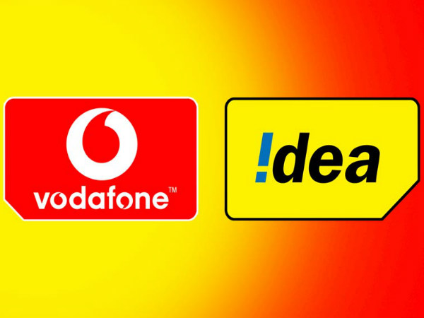 Vodafone and Idea Cellular merger to be completed by March 2018