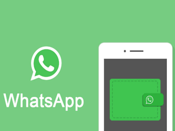 WhatsApp payments feature to be launched soon: In final testing stage