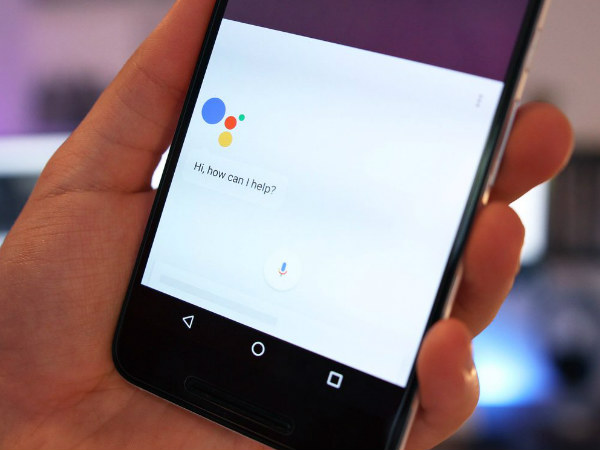 Google Assistant now gets a male voice: Here's how to enable it?
