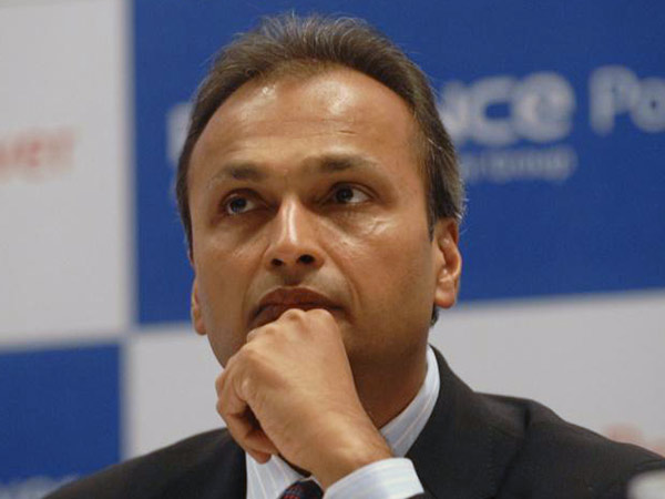 RCom to sell DTH arm to Pantel Technologies Pvt Ltd and Veecon Media