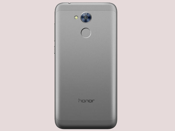 Honor launches Holly 4: Budget smartphone with exciting specs