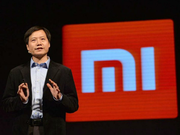 Xiaomi to set new sales record by end of 2017: Aims to ship 90 million units globally