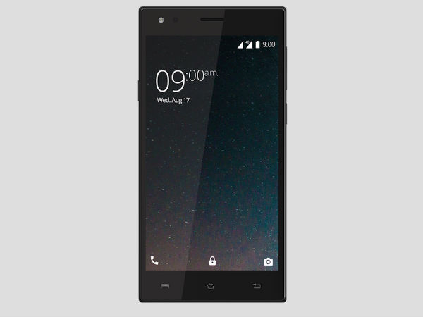 Image result for Xolo unveiled  selfie-centric smartphones Era 3X, Era 2V and Era 3