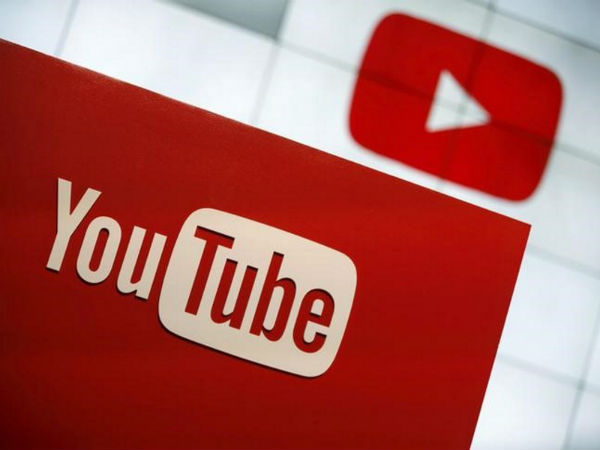 YouTube has changed search algorithm to mitigate false news