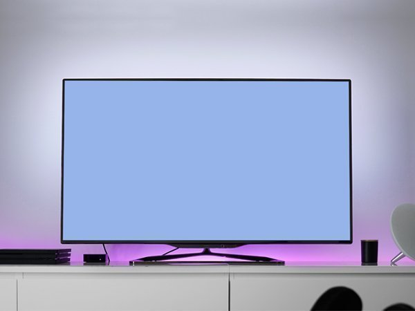 10 things to check before buying a TV