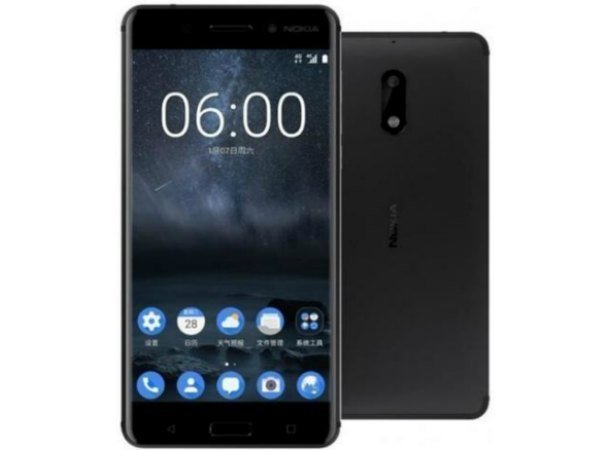 10 products to customize the looks of Nokia 6