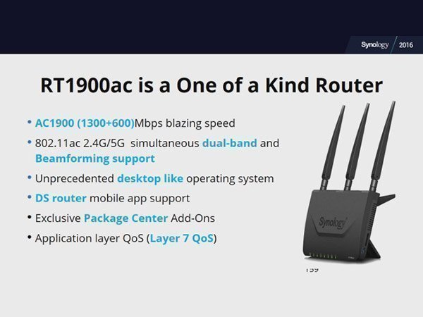 [Image: 24-1511525964-ds-router-by-synology.jpg]