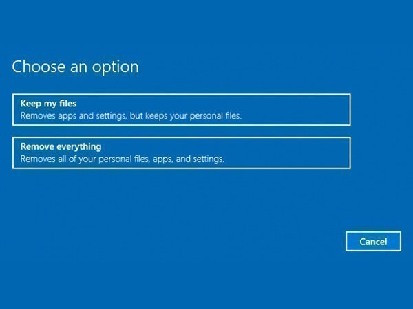 [Image: 25-1511601608-reset-a-windows-10-computer-or-tablet.jpg]