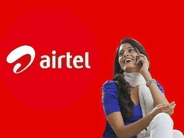 Bharti Airtel launches two new 4G smartphones, partners with Karbonn