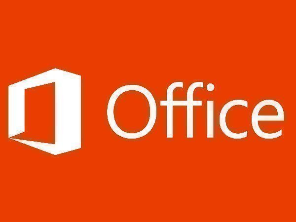 All Chromebooks can now download Microsoft Office from Play Store