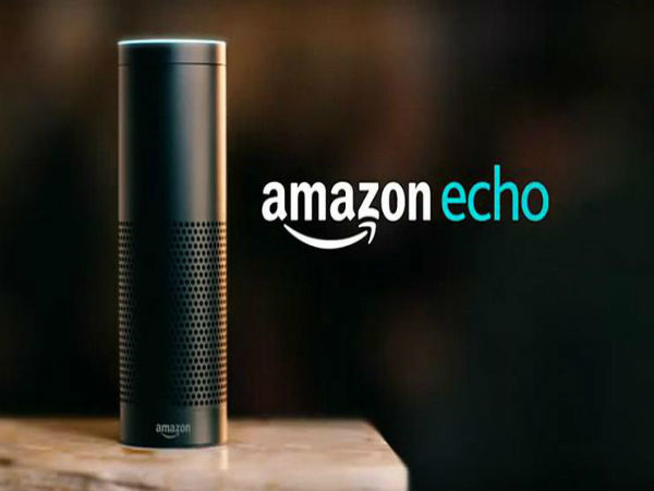 Amazon Echo Dot to soon get All India Radio services