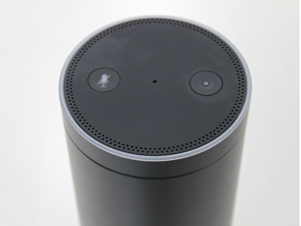 Amazon Echo Plus with Alexa: How to setup, build a skill and execute commands