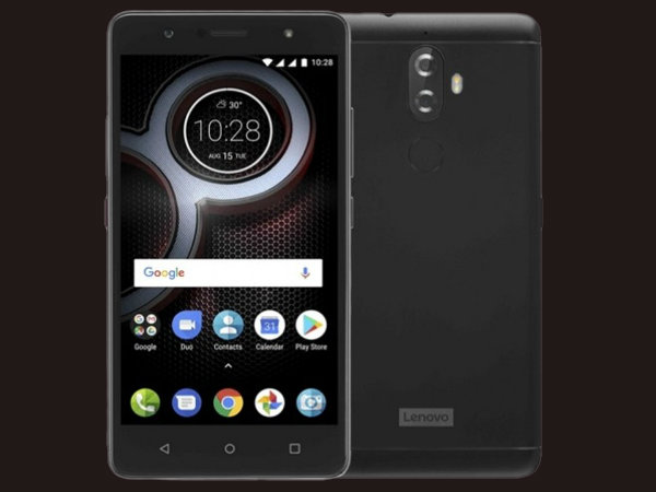 Best budget smartphones under Rs 15,000 to buy this November in India