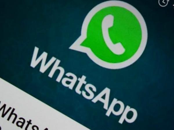 Beware! Fake WhatsApp app found on Google Play Store