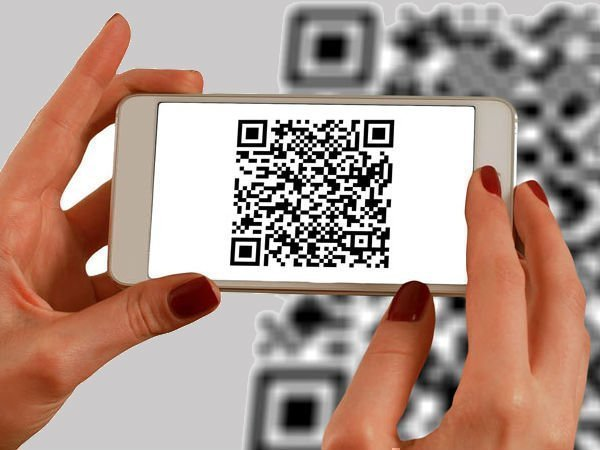 Samsung Pay now supports Bharat QR-code UPI payments in India