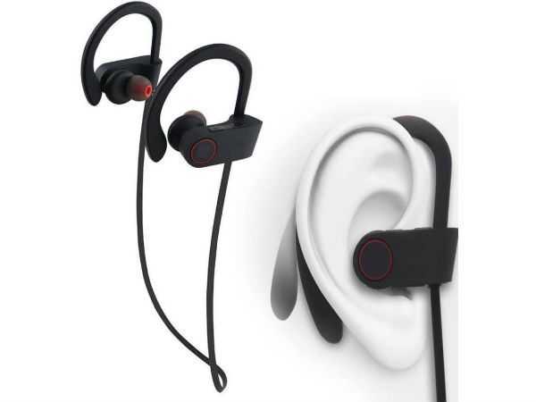 Image result for Bluetooth Earphones