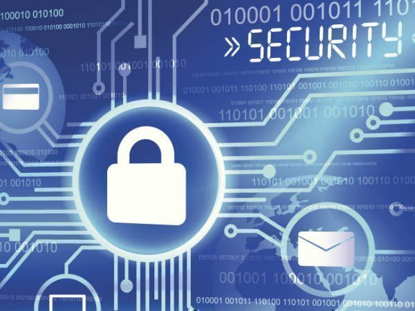 Scientists develop high-speed encryption to secure future internet