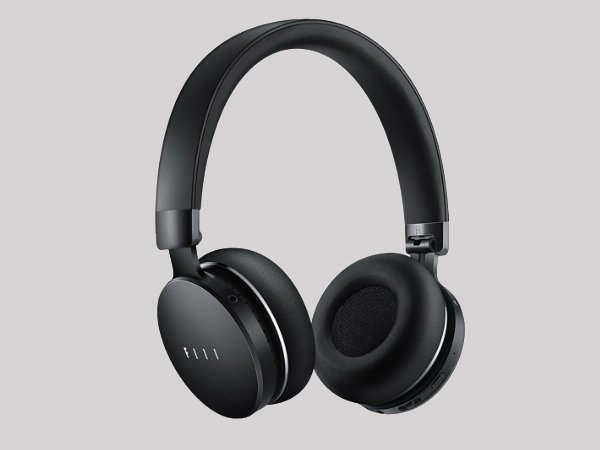 FIIL Launches Diva Pro high-end headphones in India