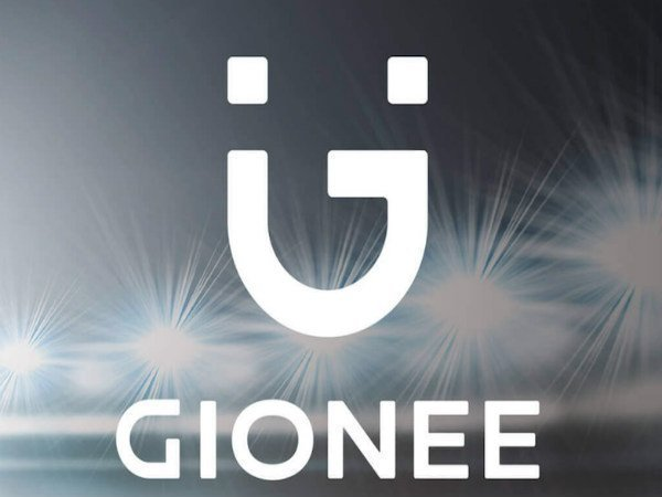 Gionee teases six smartphones ahead of November 26 launch