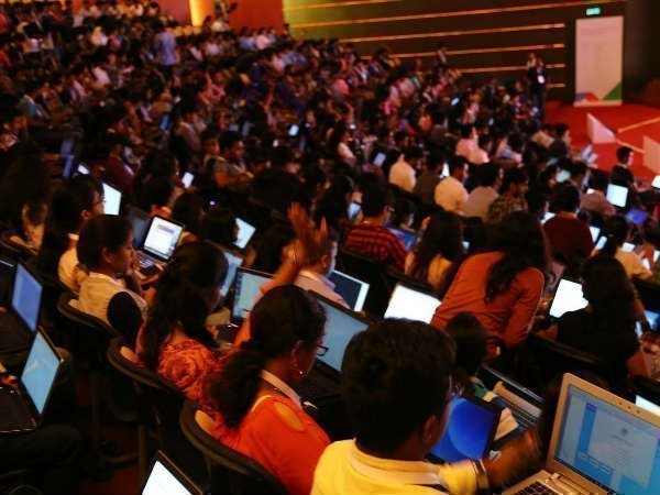 Google India announces 130K scholarships for developers and students