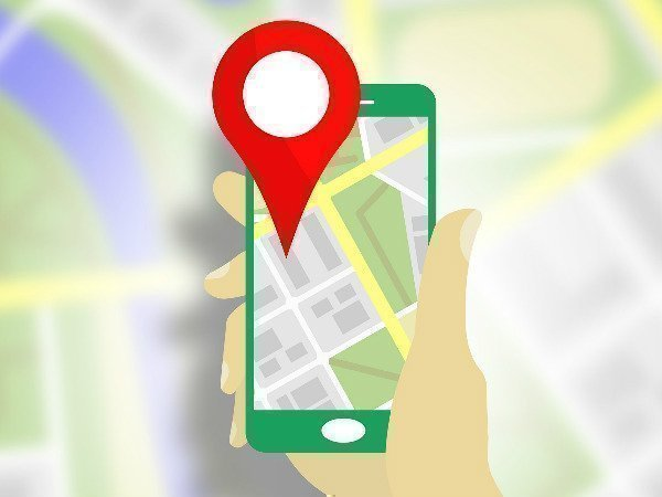 Google accepts that it tracks and collects Android phone location data