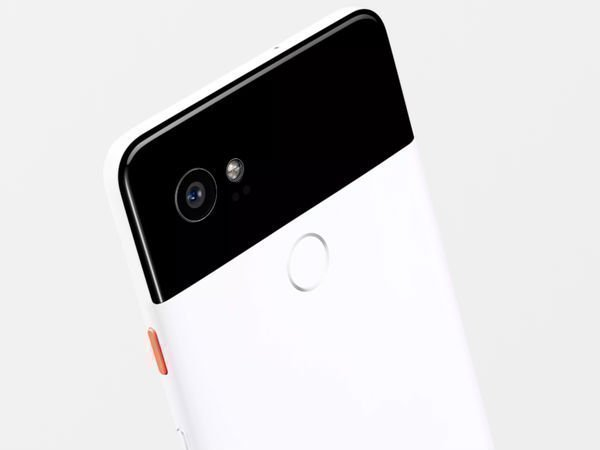 Google Pixel 2 XL now available for purchase through Flipkart