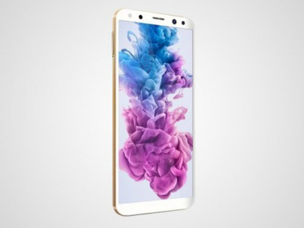 Honor V10 to be officially unveiled on November 28, Huawei confirms