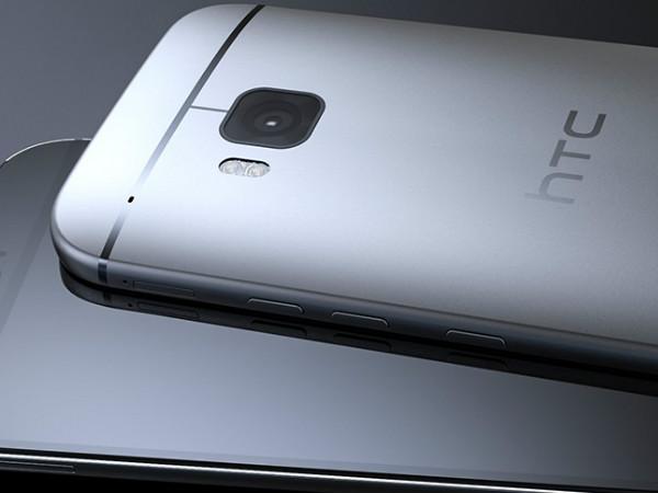 HTC Ocean Harmony smartphone key specs leaked; December launch likely