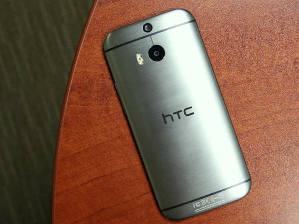 HTC to start launching dual-camera smartphones again next year