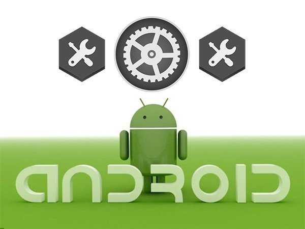 Install Custom ROM on your Android if you are not satisfied with the stock one