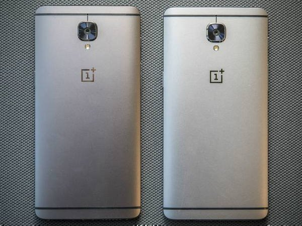 New OxygenOS Open Beta update for OnePlus 3 and 3T brings many changes