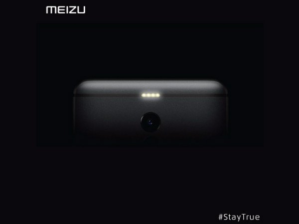 Meizu M6 Note coming to India on new year hints official teaser